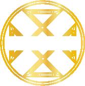 Logo kizatours or